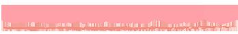 石川県版 協力企業・団体