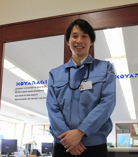 IMG_1835 koyanagi (2)