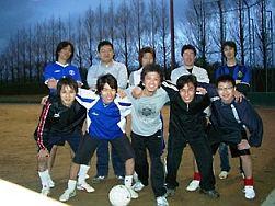 sponsor_264-1.jpg