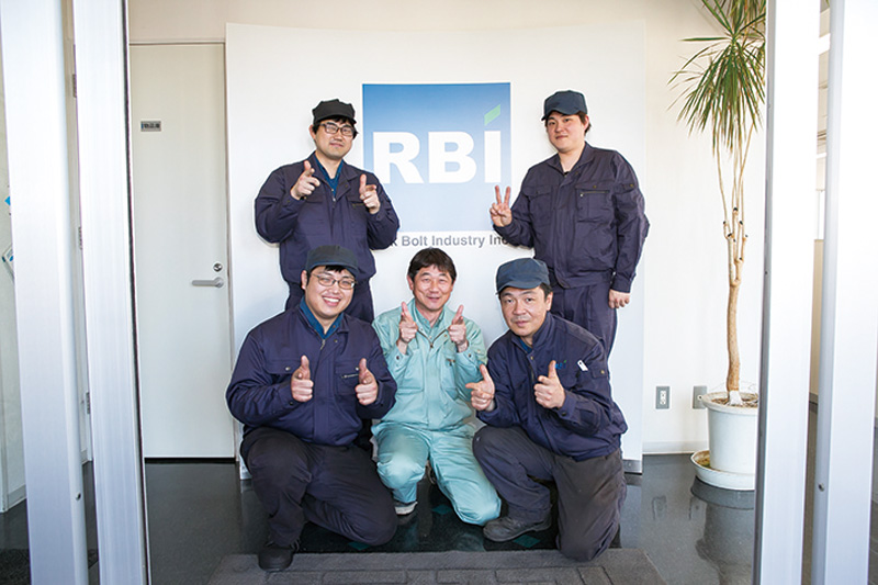 v8_s_rbi
